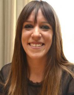 Laura Rizo González