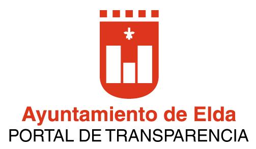 Portal de Transparencia del Ayuntamiento de Elda
