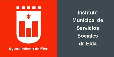http://transparencia.elda.es/wp-content/uploads/2016/05/imsse.jpg